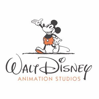 Disney Animation on Twitter: