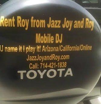 Resultado de imagen para JazzJoyandRoy.com