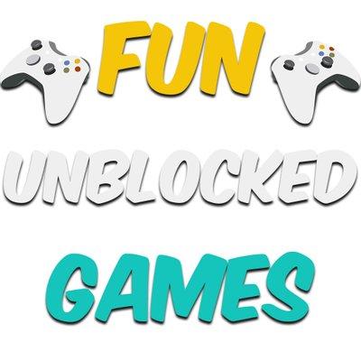fun unblocked games 77