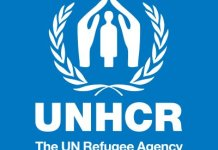 United Nations High Commissioner for Refugees (UNHCR) Recruitment 2020/2021 (5 Positions) – SSCE/Graduates
