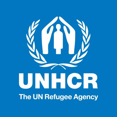 Assistant Programme Officer at United Nations High Commissioner for Refugees (UNHCR)