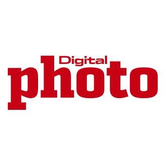 Digitalphoto (@digitalphotode)  Twitter