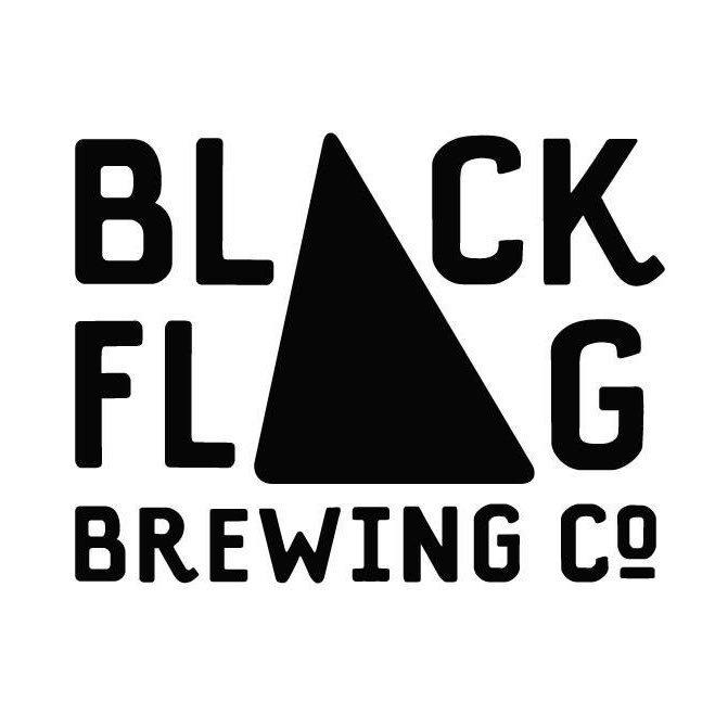 Black Flag Brew Co. on Twitter: