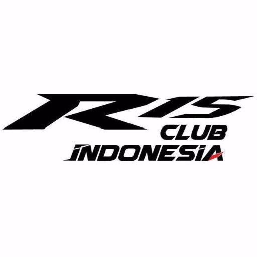 R15 Club Indonesia on Twitter:
