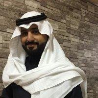 bader bin mohammad (@bader_m_z)   Twitter