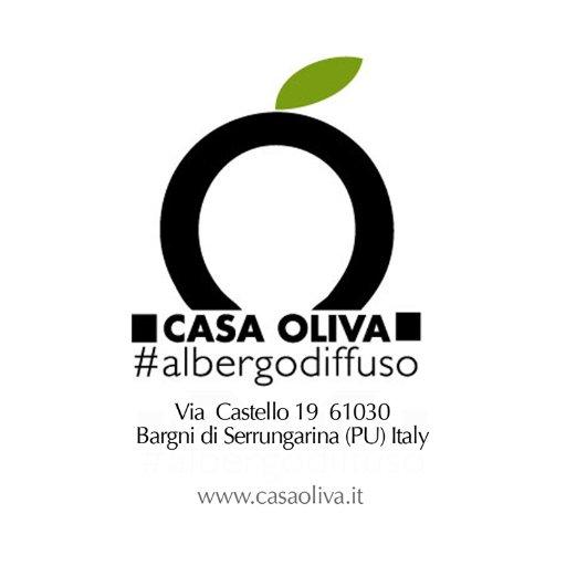 Casa Oliva casaoliva_  Twitter
