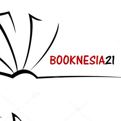 Booknesia21 on Twitter: