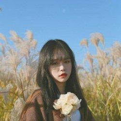 korean aesthetics profile makeup
