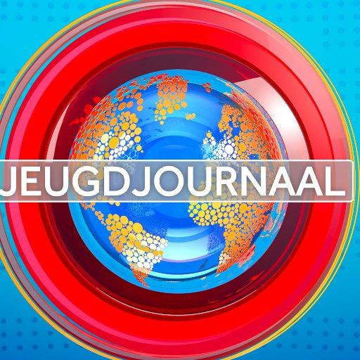 nos jeugdjournaal jeugdjournaal