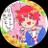 The profile image of sakura2162rika