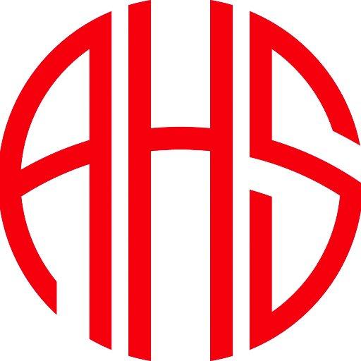 acton high school on