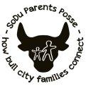Image result for sodu parents posse