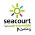 Seacourt Profile Image