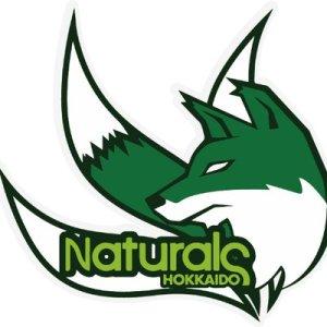「naturals 北海道」の画像検索結果