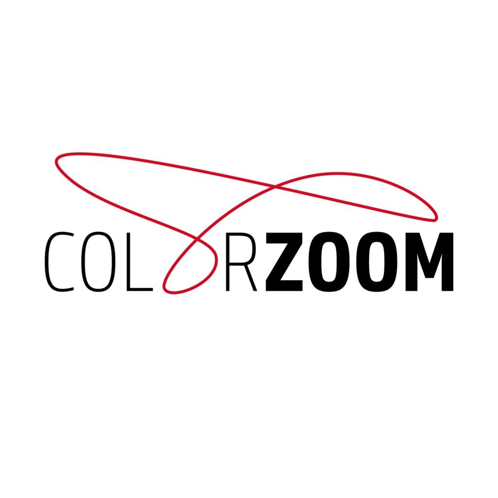 Color Hair Texture Imvu | Wiring Diagram Database