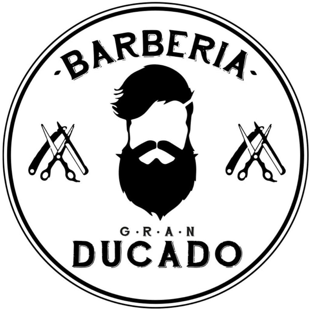 Barbera Gran Ducado BGranDucado  Twitter