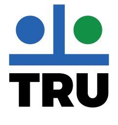 twin cities transit riders union [ 2048 x 2048 Pixel ]
