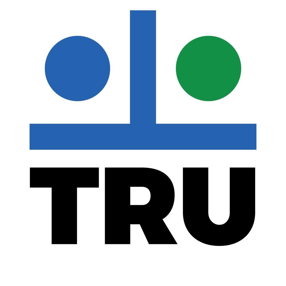 medium resolution of twin cities transit riders union