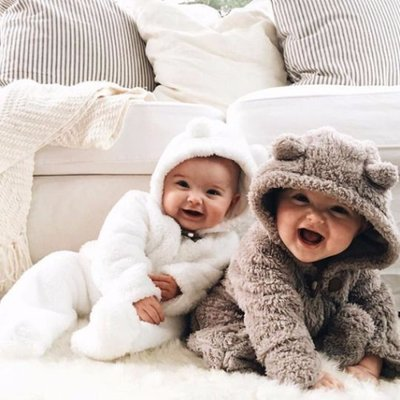 just cute babies justcutebabies
