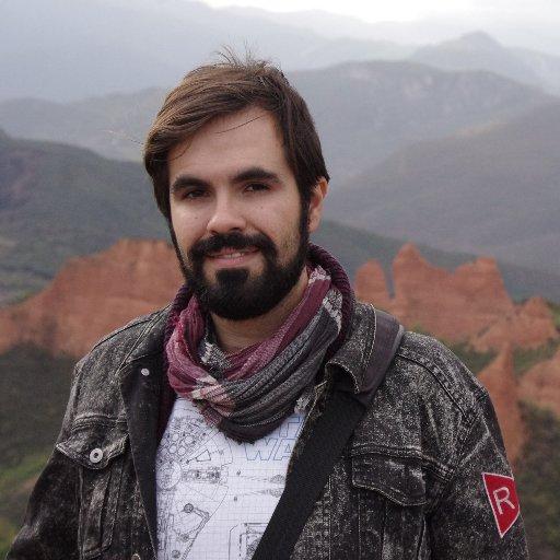 Pablo Tejeda (@pablotjd)  Twitter