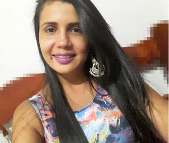Jacky Joy Marinho