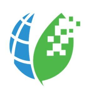 Venture Garden Group (VGG) Executive Trainee Recruitment