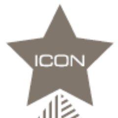 icon hairdressing iconloveshair twitter