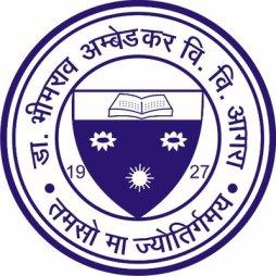 Agra University Time Table