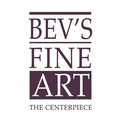 bev s fine art