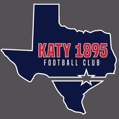KatyFC