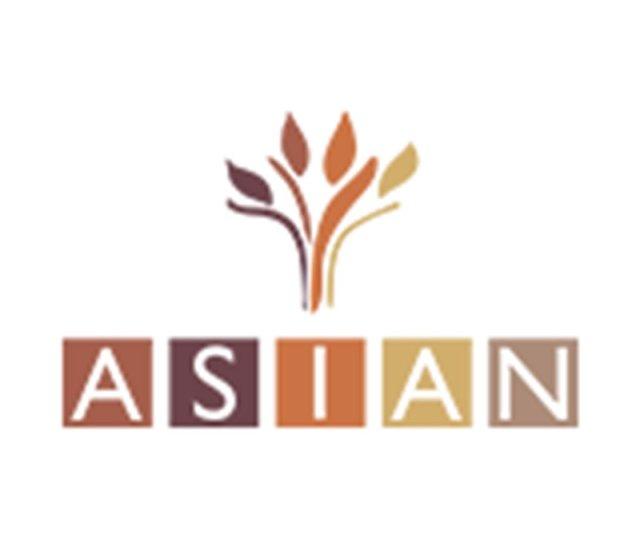 Asian Prelam