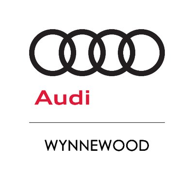 Audi Wynnewood on Twitter: