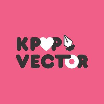 Download K-Pop: Bts Kpop Logo Vector