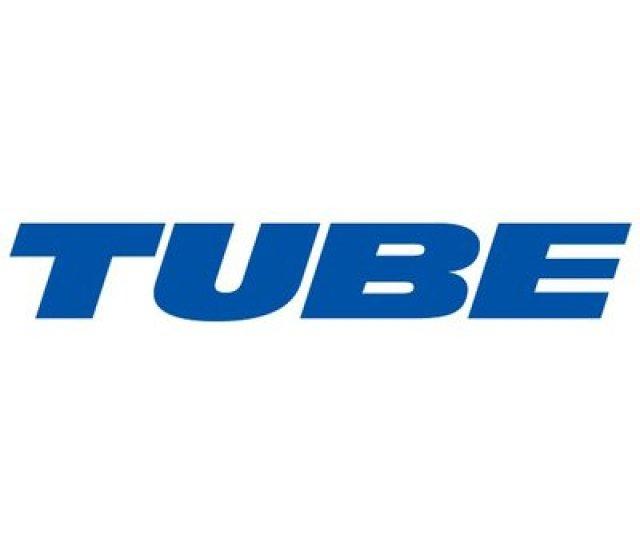 Tube Official Ef Bc  E  Ac E Bc F Ef Bc