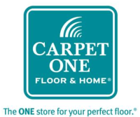 San Diego Carpet One (@sdcarpetone)   Twitter