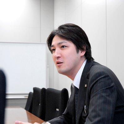 木村 泰宗 (@KimuraFutoshi)   Twitter