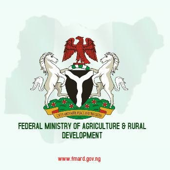 Federal Ministry of Agriculture and Rural Development Recruitment 2021 (4 Positions), Careers & Job Vacancies