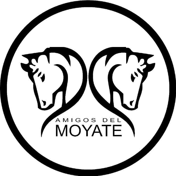 Amigosdelmoyate on Twitter:
