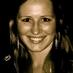 Danae Ringelmann Profile Image
