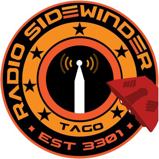 radio sidewinder radiosidewinder twitter