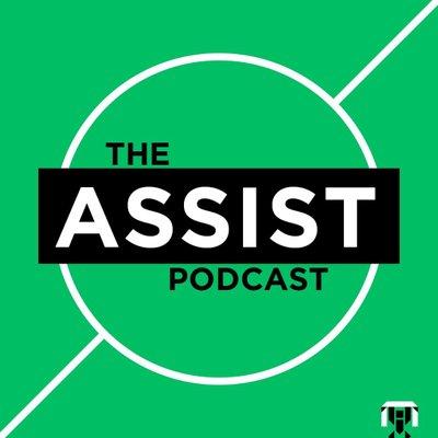 The Assist ATX