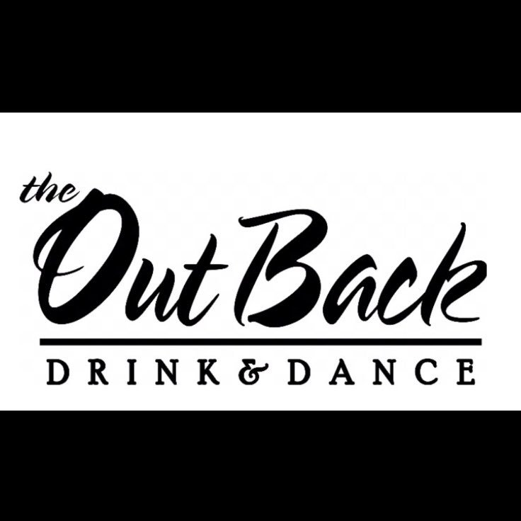 the outback bar outbackville