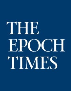 The epoch times on twitter breaking for first time ever most comprehensive overview of  spygate collusion compiled also rh