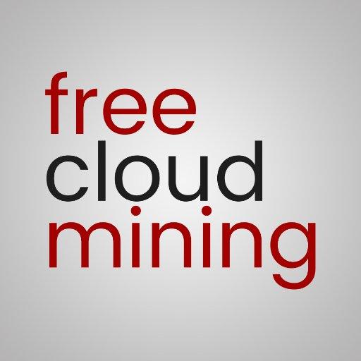free cloud mining freecloudmining