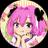 The profile image of dried_azi