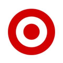 target target twitter