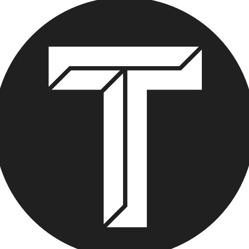 t magazine tmagazine twitter