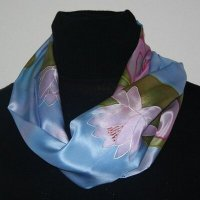 Silk Scarves CO (@SilkScarvesCO) | Twitter