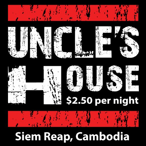 Uncle S House Unclehousesr Twitter