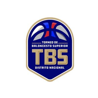 Torneo Baloncesto Superior del Distrito Nacional (@tbsdistrito)   Twitter